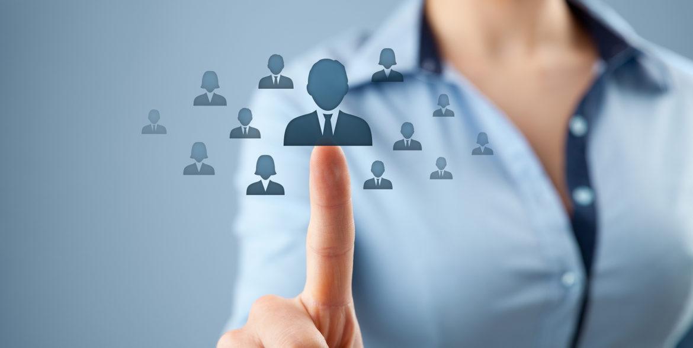 Registro de empresas especializadas en outsourcing despierta dudas entre expertos