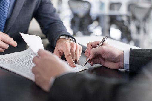Registro Sindical Nacional para conocer CCT arrancará operaciones en octubre
