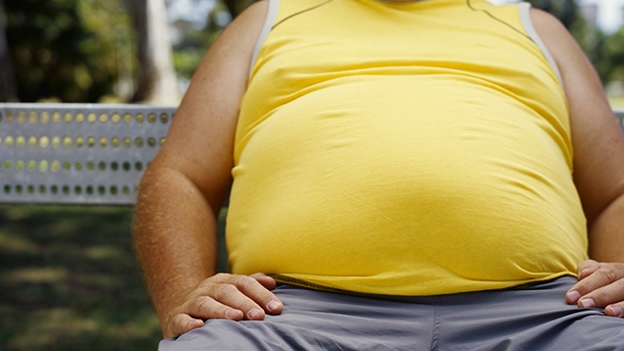 Respaldan organizaciones iniciativa de ley para combatir obesidad