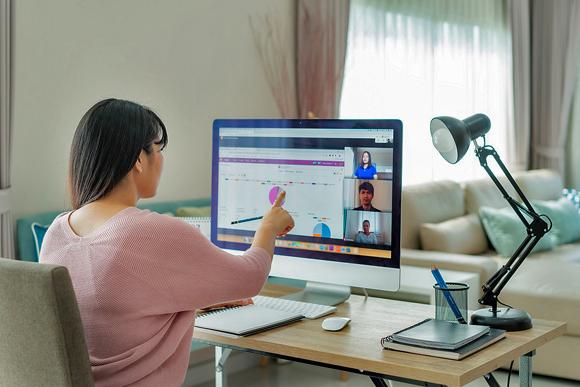 Responsabilidad en home office; nuevo requisito para trabajar