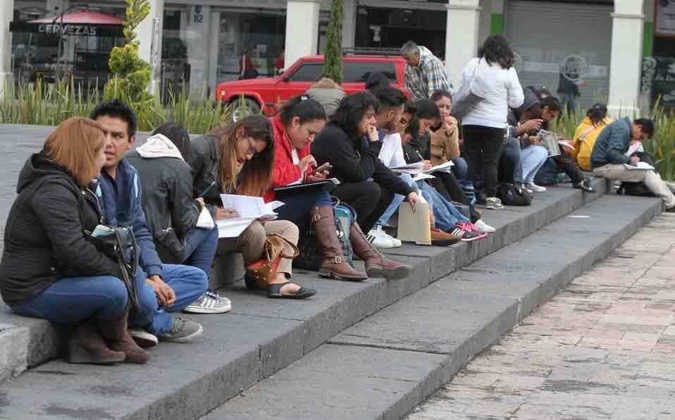 Retiros por desempleo de las afores crecen 66% de enero a agosto: Consar