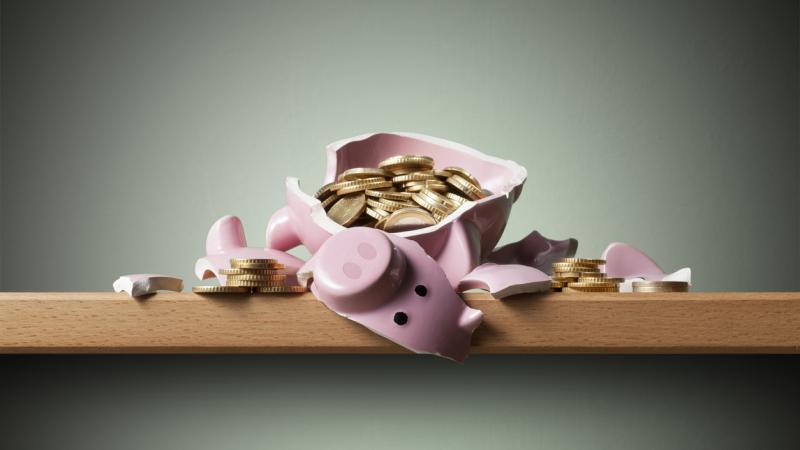 Riesgo de sostenibilidad en sistema de pensiones: Consar