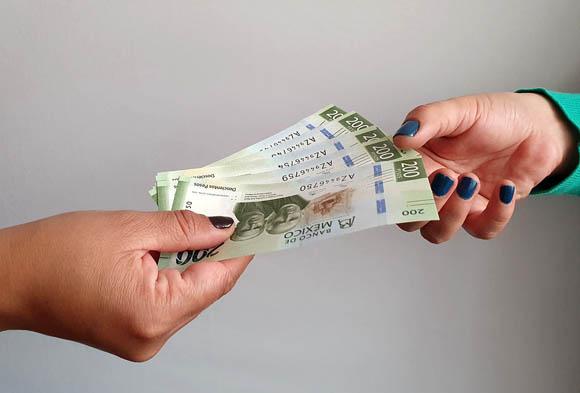 Salario mínimo 2021, así será para oficios y profesiones