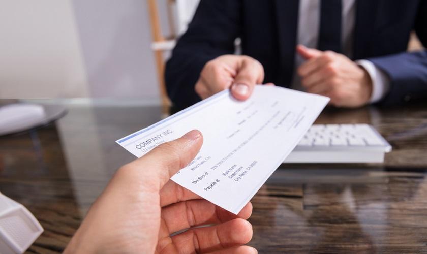 Salarios en las Pymes equivalen a 12% de los de grandes firmas