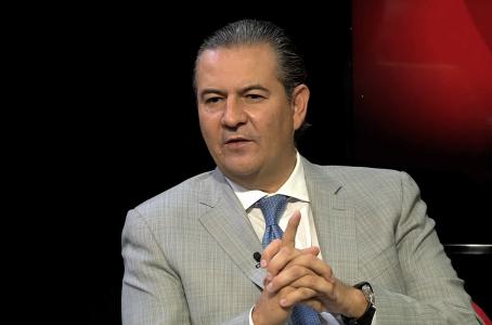 """Sataniza"" CCE Convenio 98 de la OIT"