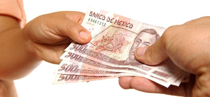 Se acerca vencimiento para pago de utilidades