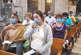 Se disparan 46% casos de influenza