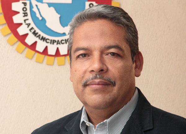 Se lanza CTM contra Sindicato Minero