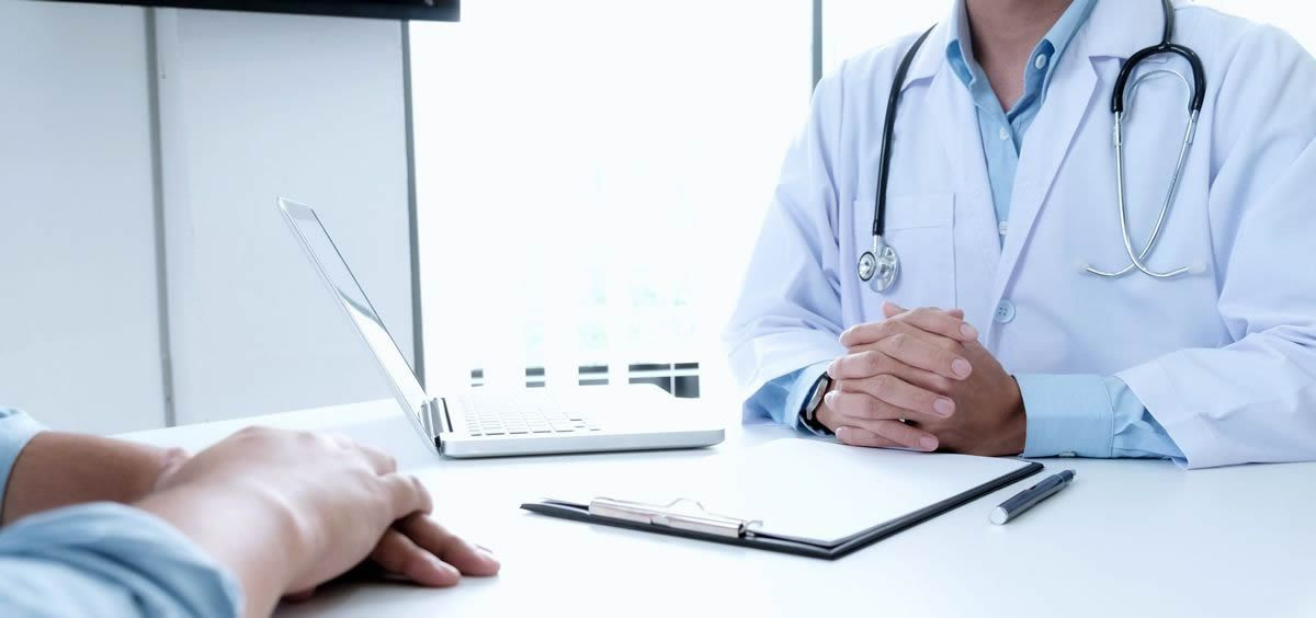 Seguro de Salud para la Familia, un seguro para todos