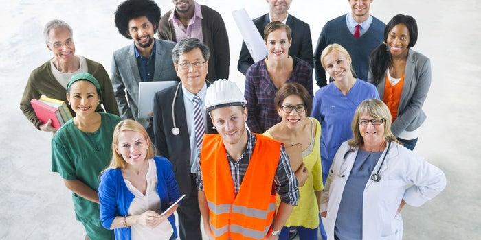 Servicio Nacional de Empleo tendrá 92% menos recursos en 2021