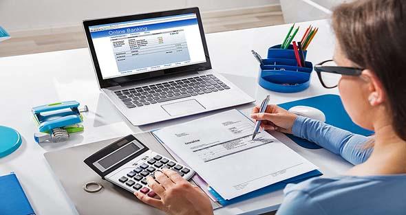 Servicios mercantiles y comerciales están exentos del padrón de outsourcing: STPS