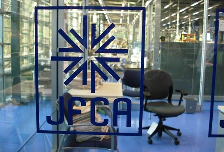 Si demandará por despido, buenas noticias, la JFCA abrirá sus puertas