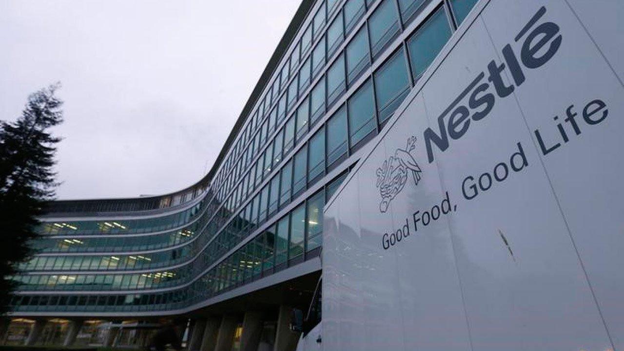 Si tienes menos de 30, Nestlé te busca para que trabajes con ellos