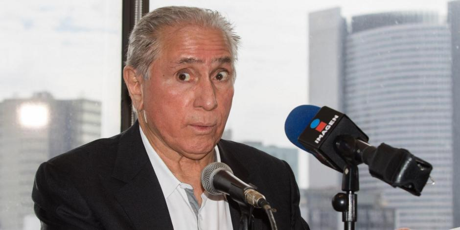 Sindicato de la CDMX inicia contienda electoral para renovar su dirigencia