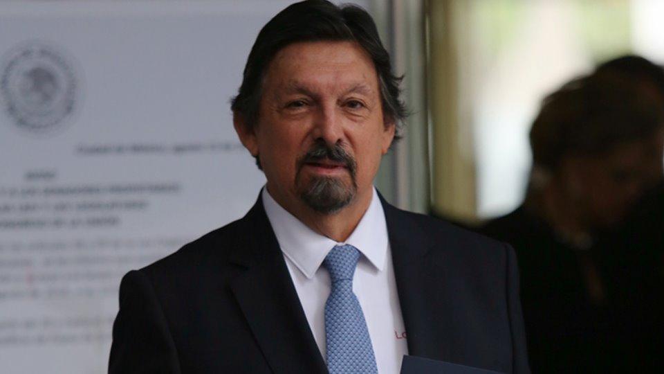 Sindicato de Mineros se compromete a rescatar los cuerpos de los trabajadores en Coahuila