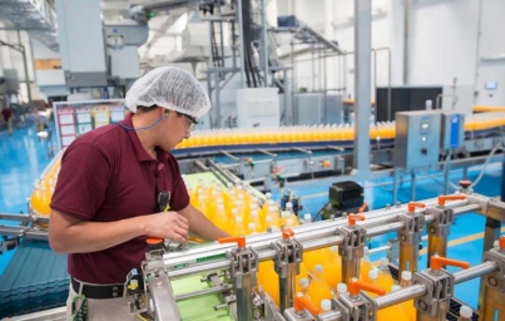 Sonora creó 76 mil 508 trabajos permanentes