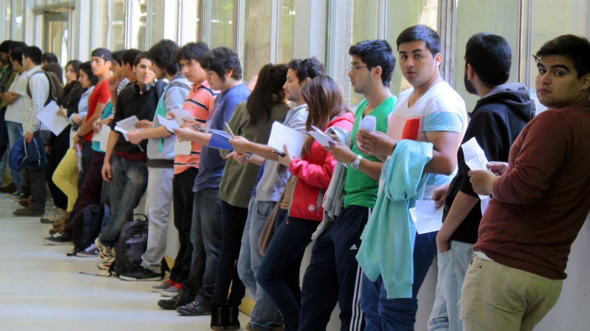 Subsidio al Empleo Joven: Requisitos que necesitas para acceder a este beneficio