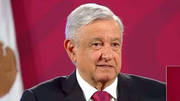 Sueldos en China están 100 dólares arriba de los de México: AMLO
