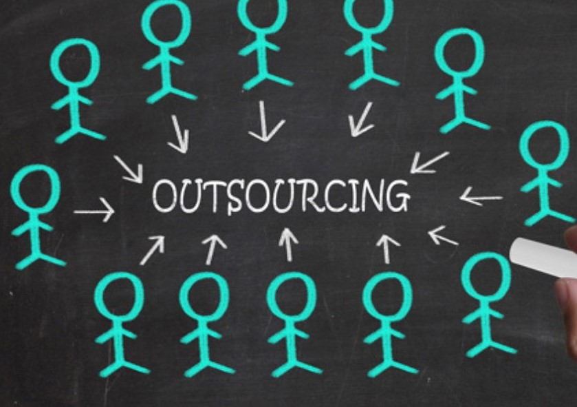 Supervisión, foco del dictamen para regular outsourcing
