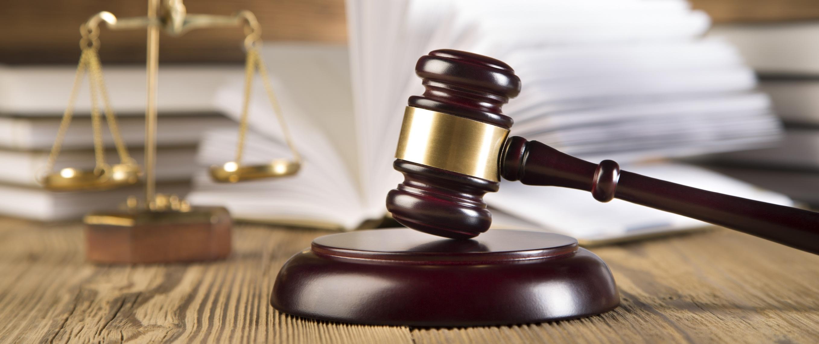 Suprema Corte mantiene suspensión a Ley de Remuneraciones