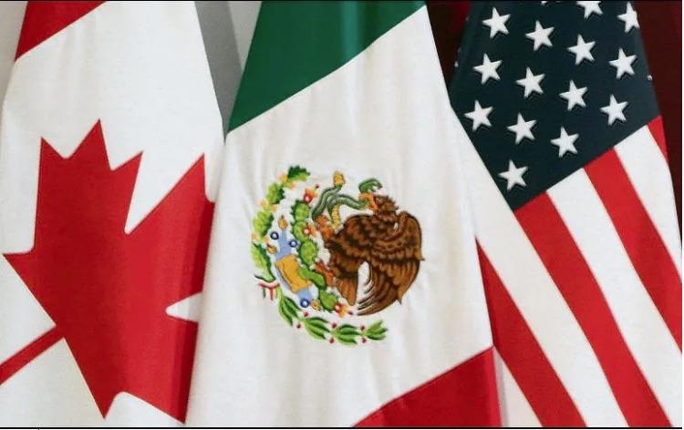 T-MEC: México y EU acuerdan 'curso de reparación' tras queja laboral en planta de GM