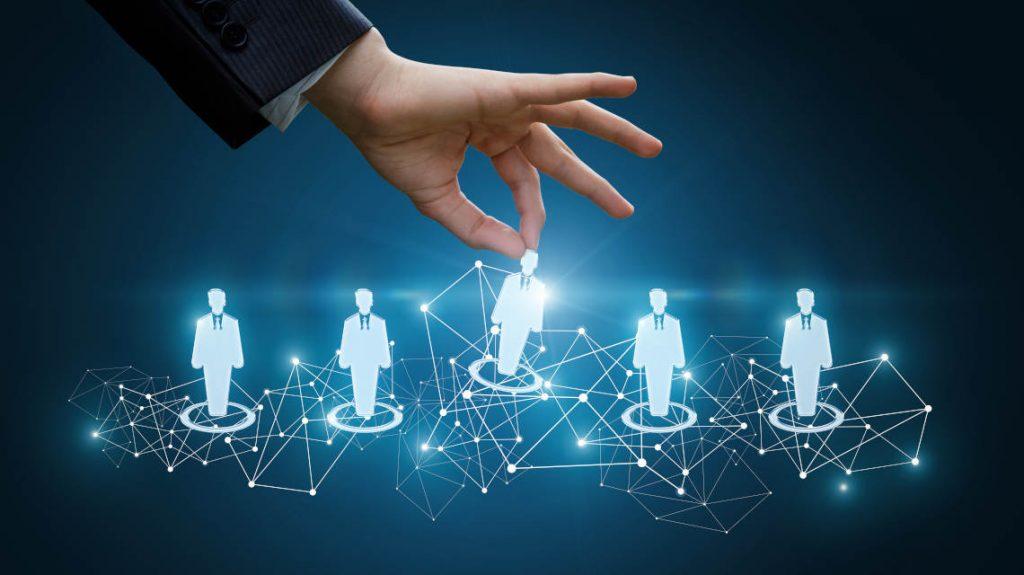¿Tienes dudas sobre el registro de empresas de outsourcing?