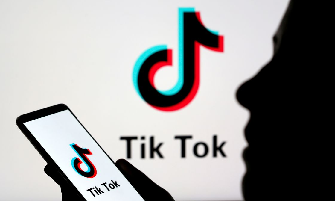 TikTok te ayudará a buscar empleo, lanza función para que mandes tu CV en formato video
