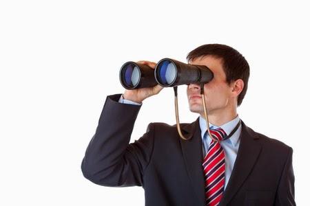 """Tormenta económica a la vista"", advierten empresarios"