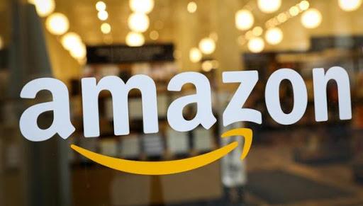 Trabajadores de Amazon votarán para decidir si se unen a un sindicato