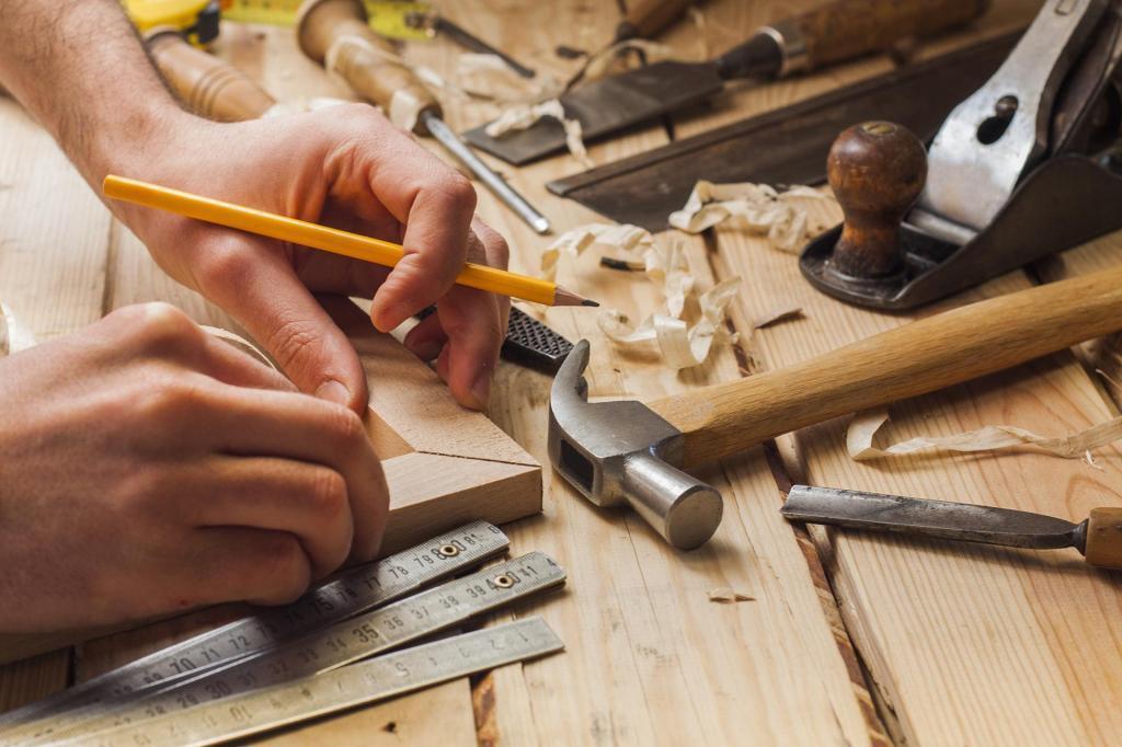 Trabajadores eventuales con cada vez más retos de conseguir empleo