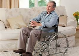 Urgen detectar esclerosis múltiple