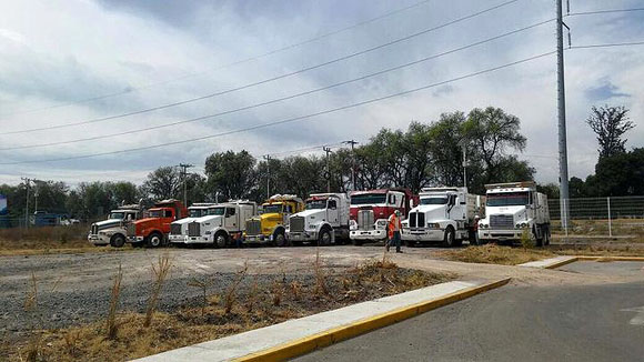 Usan a estos sindicatos para emitir facturas falsas por millones de pesos