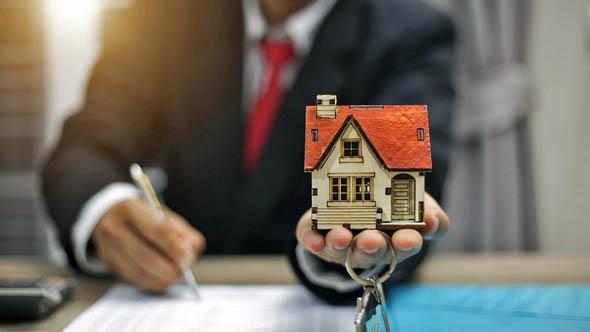 ¿Vas a comprar casa? El Infonavit te ayuda a buscar al 'Notario Ideal' para lograrlo