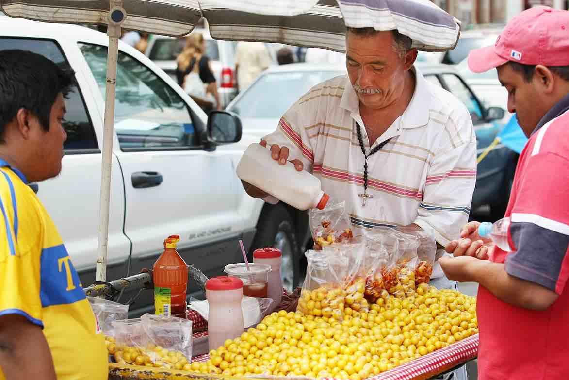 Ve BM obstáculos en México para acceder a empleos formales