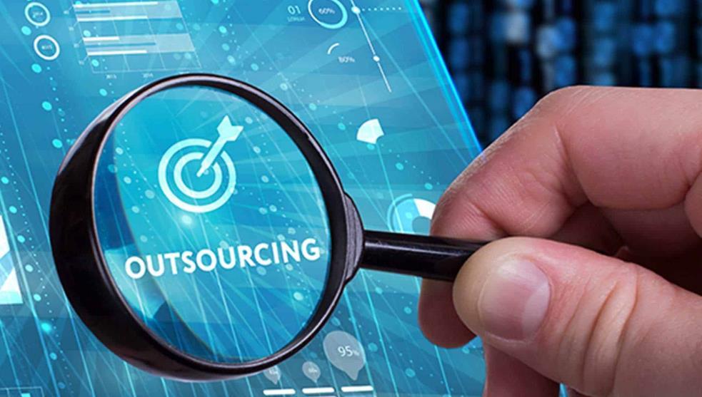 Ven exagerado plan contra outsourcing