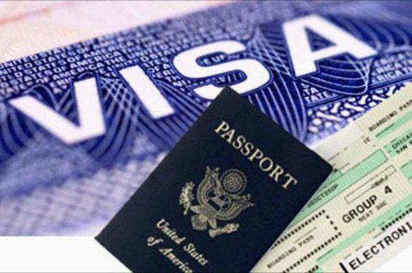 Visas profesionales, en peligro sin TLCAN