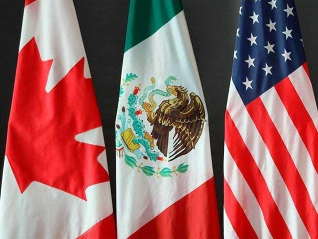 ...Y llegó primera queja laboral contra México en el marco del T-MEC